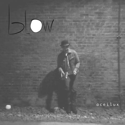 Blow by aceilux